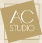 AC Studio | Cocinas en Alcalá de Henares